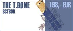 the t.bone SCT 800
