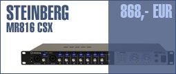 Steinberg MR816 CSX