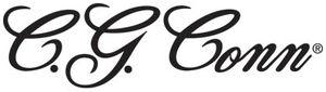 Selmer Logo de la compagnie