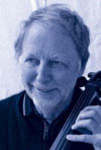 Fundador Friedhelm Sommer