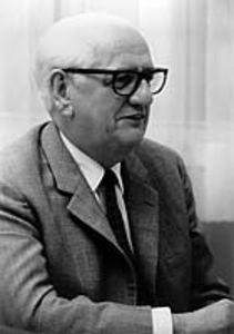 Fundador Georg Neumann