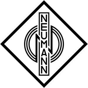 Neumann Logotipo