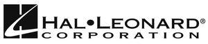Hal Leonard Firmenlogo