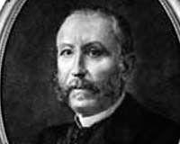fundador Johannes Link