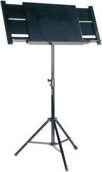 K&M 123/4 Conductor's Desk
