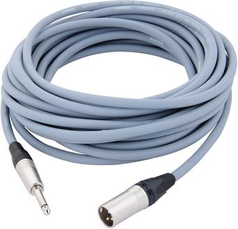 Cordial CTL 10 MP Lautsprecherkabel