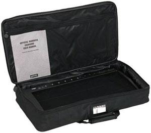 Rockbag RB23100B/BGig Board