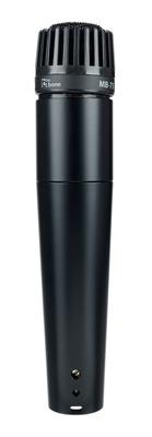 the t.bone MB 75 Dynamisches Mikrofon