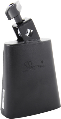 Pearl ECB-1 Chico Cowbell / Holder