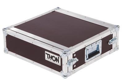 Thon Rack 3U Eco 40