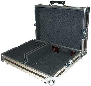 Thon Case 2x Pioneer CDJ-200 S