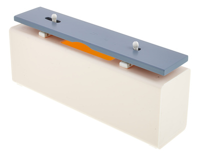 Sonor KS40L C2 Chime Bars