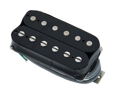 Gibson 490T DB Humbucker Tonabnehmer schwarz