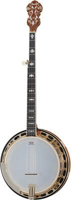 Fender FB59 WAL