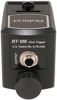 Roland RT-10K Bass Drum Trigger