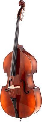 Thomann 33 3/4 Europe Double Bass