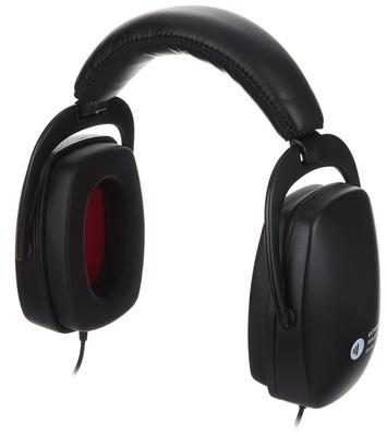 Extreme Isolation Ex29 Kopfhörer
