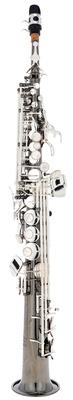 Thomann MK I Handmade Soprano Sax
