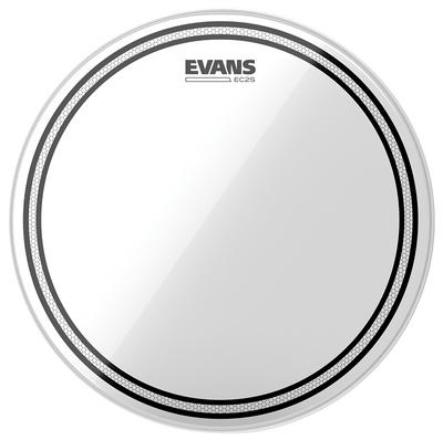Evans EC2