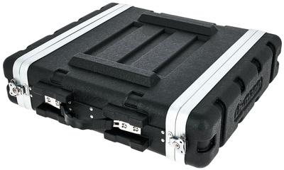 Thomann Rack Case 2U