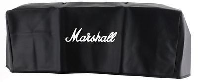 Marshall Amp Cover C70
