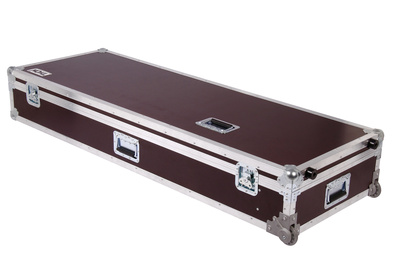 Thon Keyboard Case Roland Fantom G8