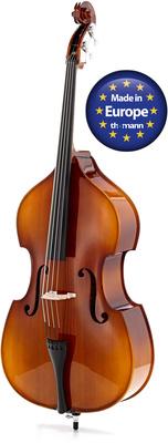 Thomann 33 1/10 Europe Double Bass