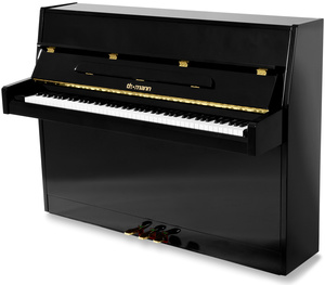 Thomann Adagio 110 E/P Piano