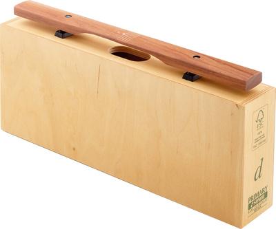 Sonor KSP50 X D Deep Bass Primary