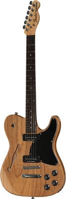 Fender JA-90 Jim Adkins NA