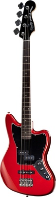 Fender SQ Jaguar Special SS CAR