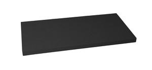 EQ Acoustics Spectrum Trap 50L Black