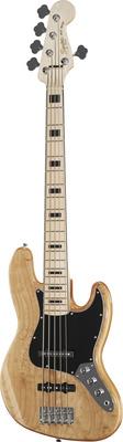 Fender SQ Vintage Mod. Jazz V NT