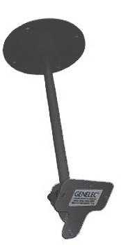 Genelec Z8000-435B Ceiling Mount Black