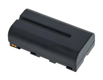 Line6 JTV BA12 Battery