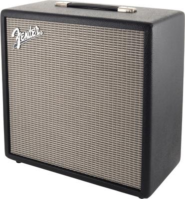 Fender SC112 Enclosure