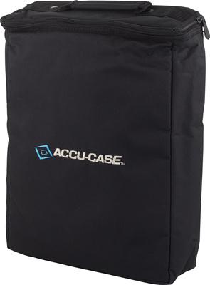 Accu-Case AC-117 Soft Bag