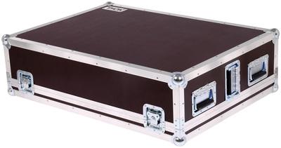 Thon Case Behringer X-32