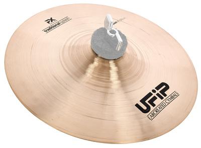 "UFIP 12"" Class Series Splash Light"