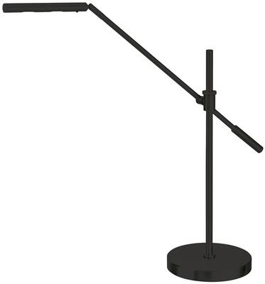 Jahn Gr. Piano Lamp Capiccio L 5845