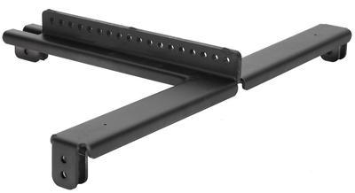 RCF HDL 20 Fly Bar Lite