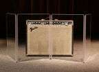 Clearsonic A18-4 Amp Shield